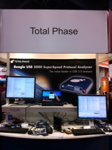 ces-booth-2011