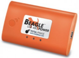 Beagle 480 USB Power Protocol Analyzer - Standard