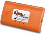 Beagle 480 USB Power Protocol Analyzer - Ultimate