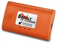 beagle480power_200