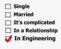 Total Phase Engineering Student Relationship