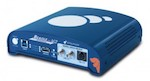 Beagle USB 5000 v2 SuperSpeed Protocol Analyzer