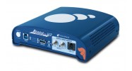 Beagle USB 5000 v2 SuperSpeed Protocol Analyzer - Standard Edition