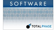 Promira Aardvark Wrapper Software API