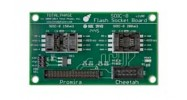 Flash SOIC-8 Socket Board - 10/34