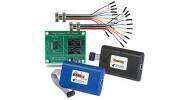SPI Development Kit