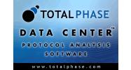 Data Center Software v2.20