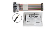 34-Pin Grabber Cable