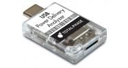USB Power Delivery Analyzer