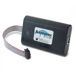 NEW DRIVER: BILLBOARD USB-I2C MFG