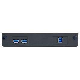 ACT v2 Connector Module: USB 3.1 Standard-A to USB 3.1 Standard-B