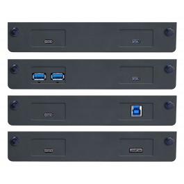 ACT v2 Connector Module Bundle - USB Type-C