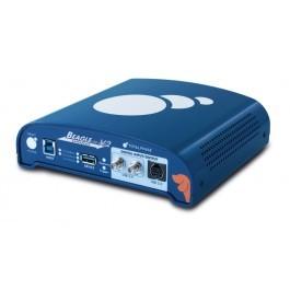Beagle USB 5000 v2 SuperSpeed Protocol Analyzer - Ultimate Edition