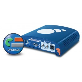 Beagle USB 5000 v2 Protocol Analyzer - USB 3.0 Capture Upgrade