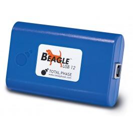 BEAGLE ANALYZER USB WINDOWS DRIVER