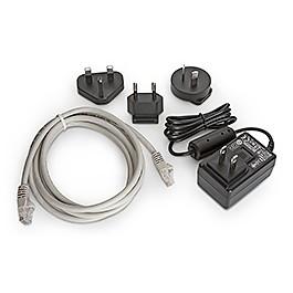 Promira Ethernet Kit