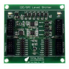 Level Shifter Board