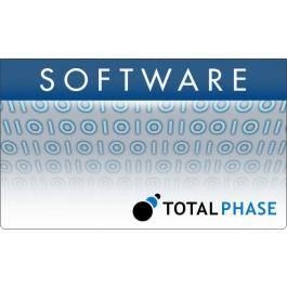 Beagle USB 480 Protocol Analyzer Firmware Update Utility
