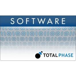 Promira Firmware Update/Utility