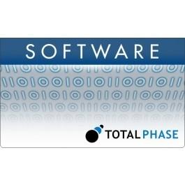 USB Power Delivery Analyzer Software API