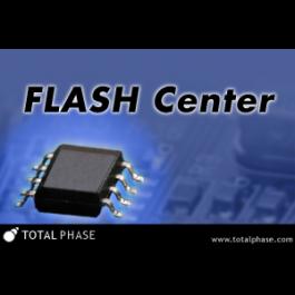 Flash Center Software