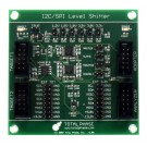 Level Shifter Board