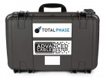 Advanced Cable Tester v2 Travel Case