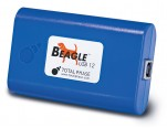 Beagle USB 12 Protocol Analyzer