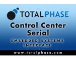Control Center Serial Software