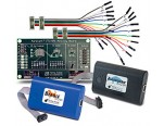 I2C Development Kit
