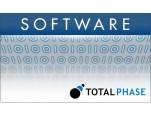 Aardvark Firmware Update Utility