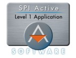 SPI Active - Level 1 Application