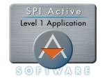SPI Active - Level 1 Application