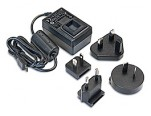 USB Micro B Power Adapter