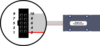 Beagle I2C/SPI Protocol Analyzer Test, Measure & Inspect ...