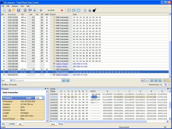 Data Center Software V...