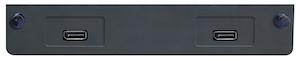 ACT v2 Connector Module: DisplayPort to DisplayPort