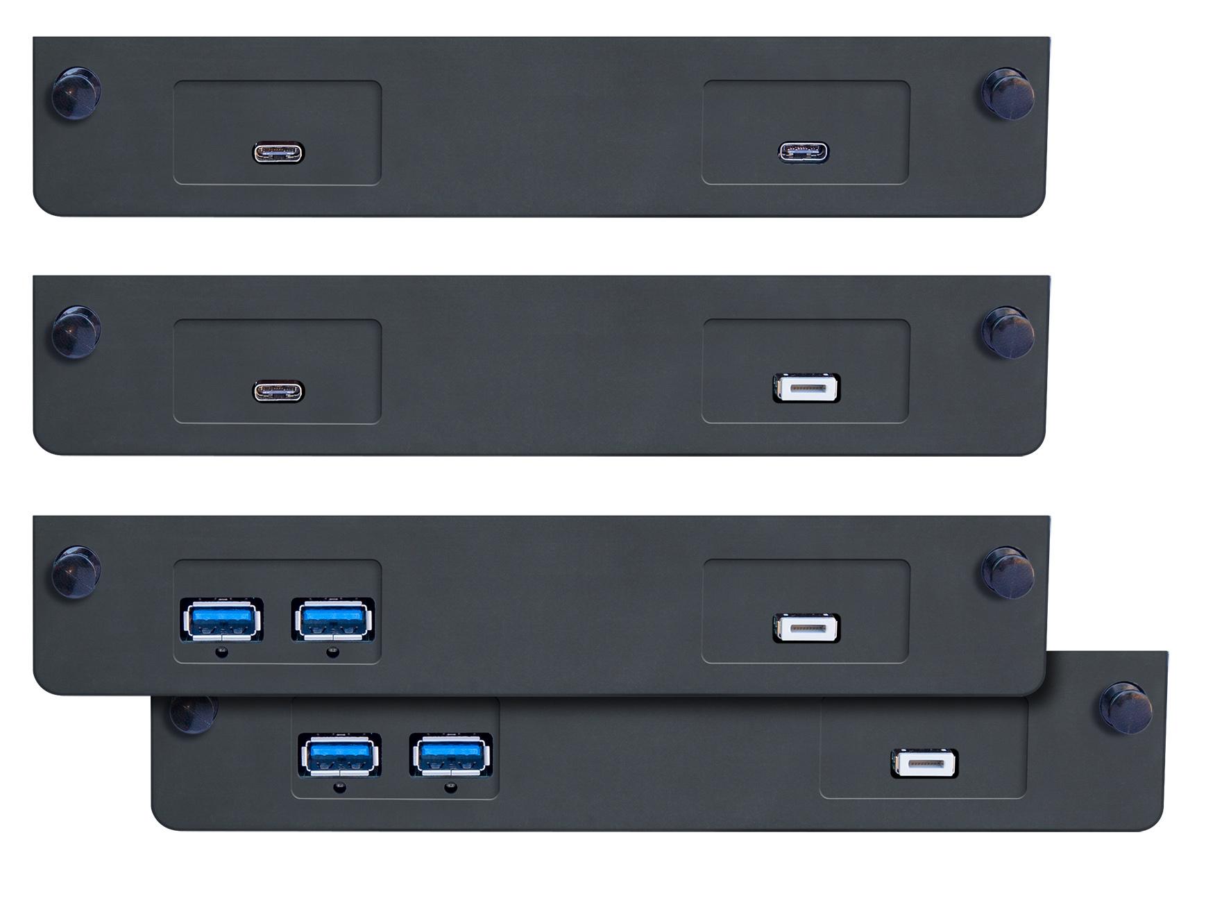 Advanced Cable Tester v2 Apple Bundle
