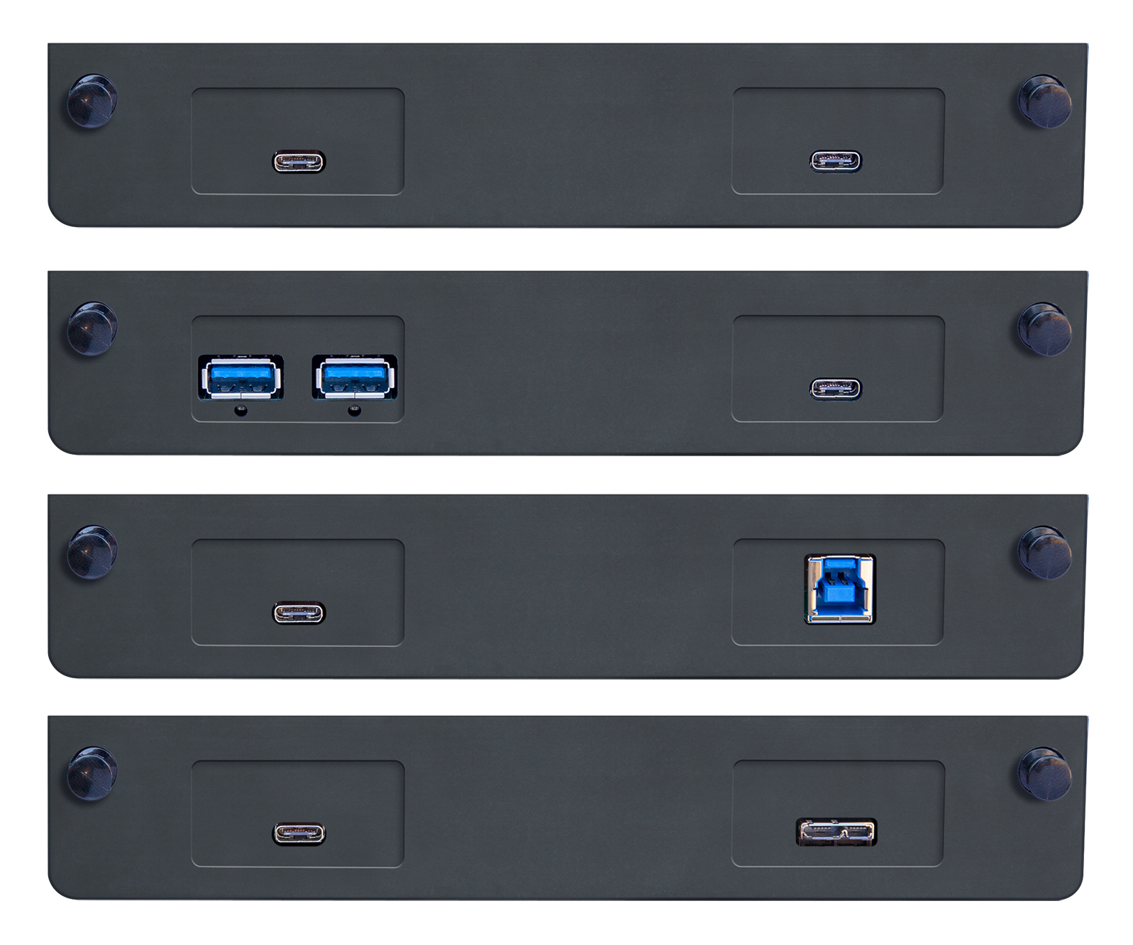 Advanced Cable Tester v2 Type-C Bundle