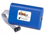 Beagle I2C/SPI Protocol Analyzer
