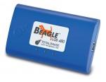 Beagle USB 480 Protocol Analyzer