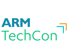ARM TechCon 2015