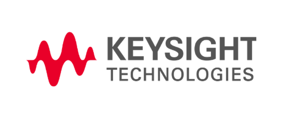Keysight Type-C Seminar
