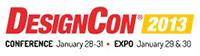 DesignCon 2013