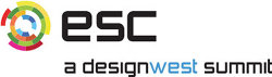 DesignWest – Embedded Systems Conference Silicon Valley