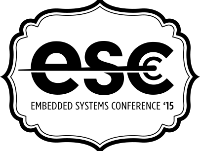 ESC Minneapolis 2015