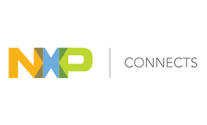 NXP Connects 2019