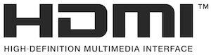 """""""HDMI.org"""