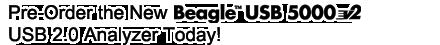 Beagle 5000 V2 Article Title
