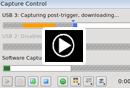 Capture Control